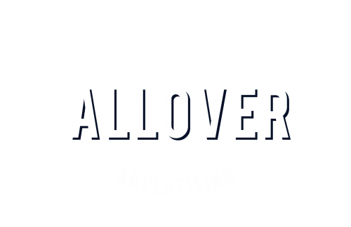 allover-logo-white